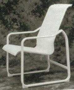 9250. Leisure Chair